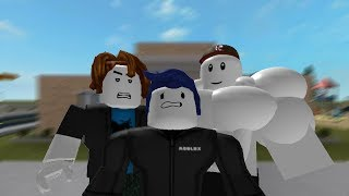 Roblox Bully Story The Spectre