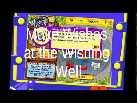 Ways to Earn KinzCash Fast on Webkinz & Free Webkinz Account! 2012