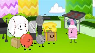 katyj98 Videos - MiniClips pk