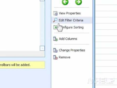 How to view the last activity for a contact in Microsoft Dynamic CRM