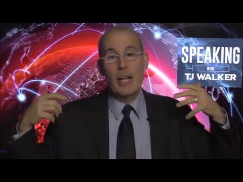 How to be a Better Talk Show Host 1 20 16 Media Training