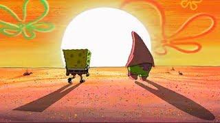 Spongebob Creator Stephen Hillenburg Has Passed Away