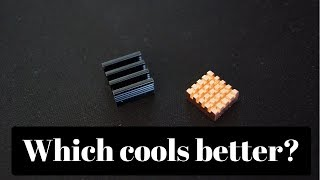 How to UNDERVOLT your Laptop CPU! | Reduce HEAT & Increase