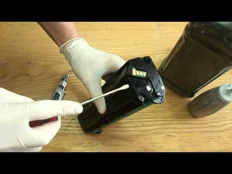 MLT D101  refill Toner cartridge ML-2160 ML-2165 ML-2165W SCX-3400 SCX-3405 SCX-3407