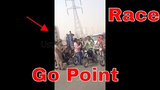 New Race Video Of Khalid Ranger Over Complete Video Must Watch 5-11-2017 Race Video Go And Winning