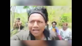Nagaland Funny Viral Videos. Enjoy!