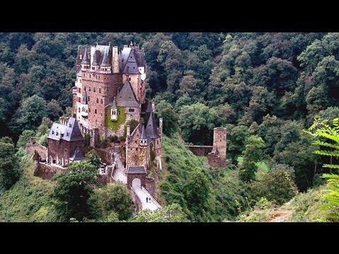 Xxx Mp4 Germany 39 S Romantic Rhine And Rothenburg 3gp Sex