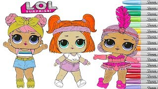 Powerpuff Girls Coloring Book Pages Bubbles Buttercup