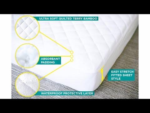 Diy Baby Crib Bedding