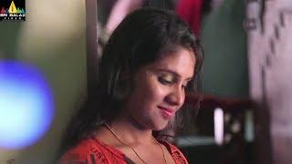 Ippatlo Ramudila Seethala Evaruntaarandi Babu Movie Trailer   Sri Balaji Video