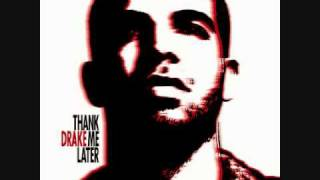 Drake Thank Me Now With Lyrics