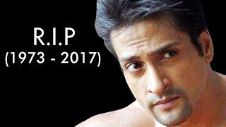 Inder Kumar passes away at 44 | SHOCKING NEWS