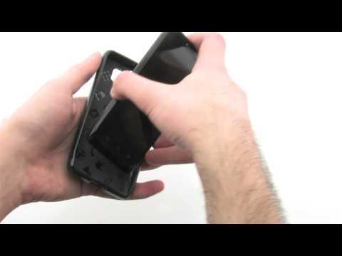 Cruzerlite Experience Case for Motorola Droid MINI