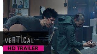 Headshot - official trailer