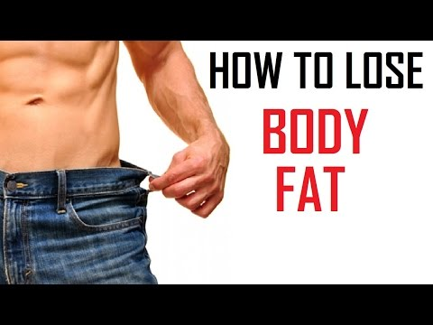 11 Best Remedies To Lose Body Fat