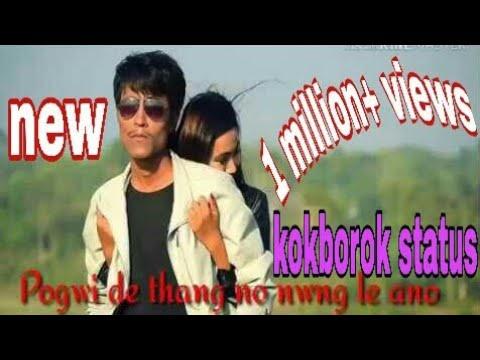 Xxx Mp4 Kokborok Status Video Song Nwng Se Ani Langma Update On August 2018 3gp Sex