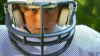 How Freshmen & Sophomores Can Prepare | Football Recruiting