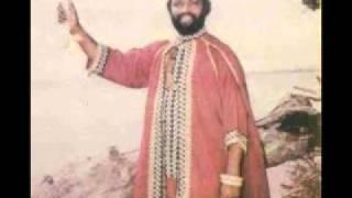 Chief Oliver De Coque- Biri Ka Mbiri