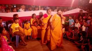 বৃষ্টি পড়ে টাপুর টুপুর Bristi Pore Tapur Tupur bangla new songs