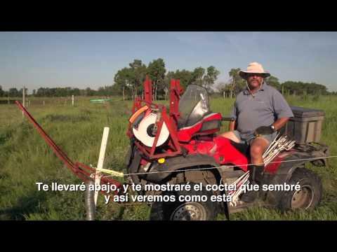 Soil Carbon Cowboys (Spanish Subtitles)