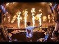 Afrojack - Ultra 2019 (Video)