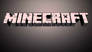 minecraft calm 3