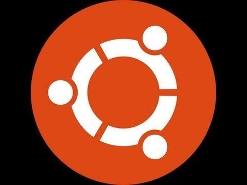[tutorial] How to make a Ubuntu Live-CD/Live-USB