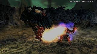 Tekken 5 Secret Moves - PakVim net HD Vdieos Portal