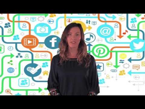 The Hashtag | Publishing A Facebook Ad