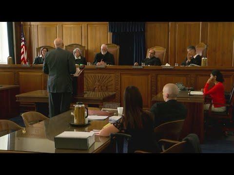 Bail Bond Assoc., lawmakers sue Supreme Court for pre-detention rules