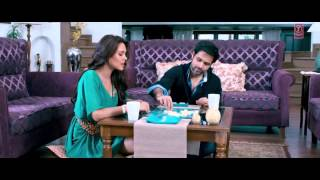 raz  tu mila (Full Video Song) HD - Raaz 3 Movie  ta - this song is ammu spl