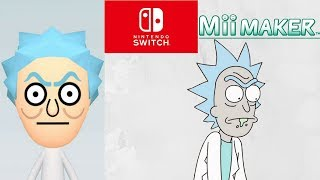 Mii Maker How To Create Marina From Splatoon 2 (Switch)   Music Jinni