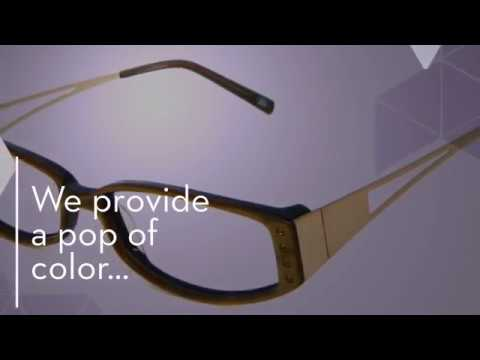 Buy Eyeglasses Online Canada