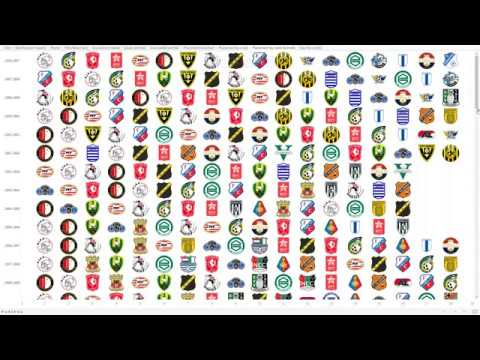 Tableau - make soccer league table charts with badges