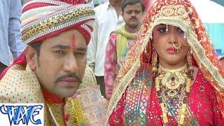 HD जिंदगी के खेल अजूबा - Jindagi Ke Khel - Raja Babu - Dinesh Lal Yadav - Bhojpuri Hot Songs 2015