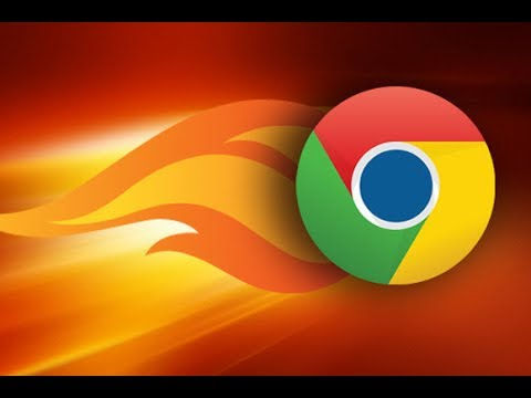How To Clear Cache And Cookies In Google Chrome 2017