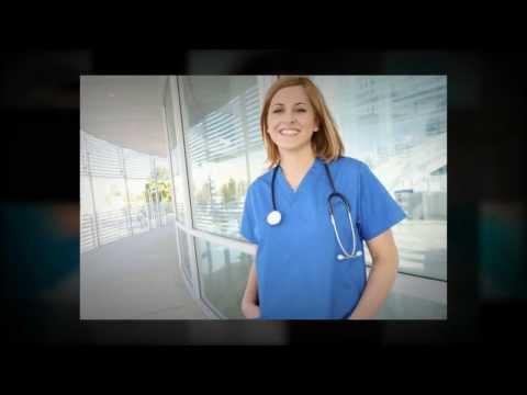 Clinical Medical Assistant Job Description