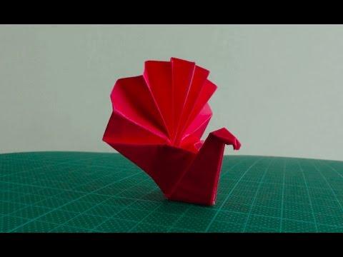 origami【Turkey】