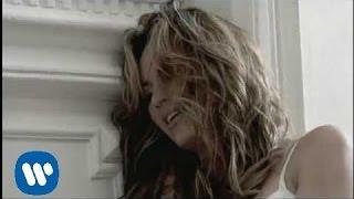 María José - Me Equivoqué (Video Oficial)