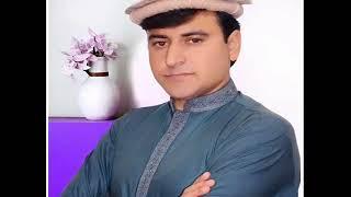 Da Hussan Pa Bazar Ke   Pashto Pop Singer Musharaf Bangash   Pashto Hit Song     YouTube