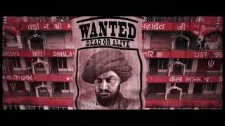 AAMIR KHAN - THUGS OF HINDUSTAN(NEW MOVIE)