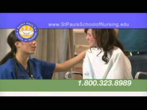 Associate Degree in Nursing Program (ASN)