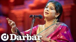 Exquisite Afternoon Raag Bhimpalasi | Kaushiki Chakraborty | Patiala Khayal | Music of India