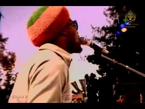 Ride Natty Ride - BOB MARLEY - CONCERT -SANTA BARBARA 1979