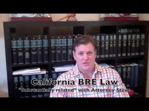 Can I lose my real estate license if I get a DUI?