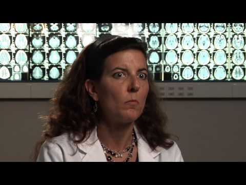 What is the difference between Parkinson's disease and other tremors? (Karen Blindauer, MD)