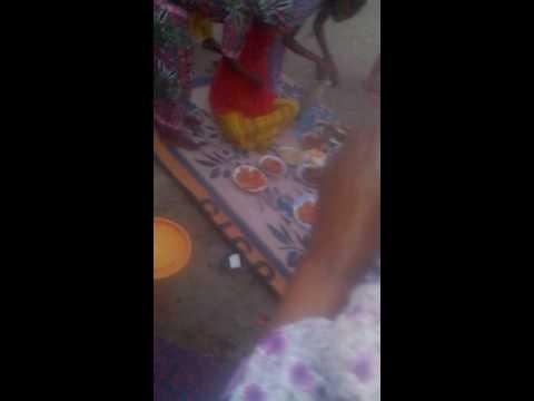 Xxx Mp4 Video Za Ngono 2 3gp Sex
