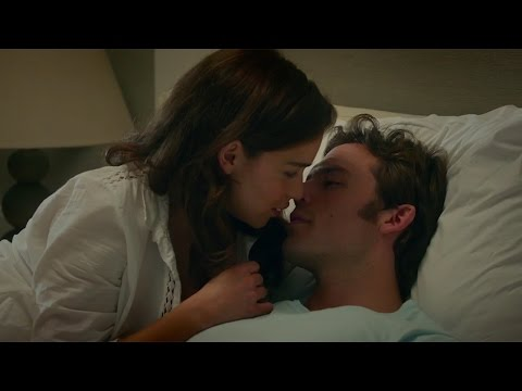 me before you movie online free