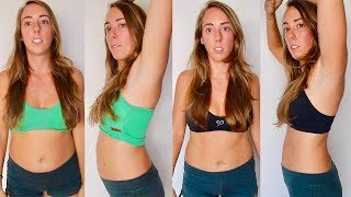 hard dry fasting results Videos - 9tube tv