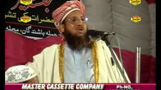 Ulma-E-Deoband Full Video   Islamic Bayan Video   Islamic Speech Video   Bismillah